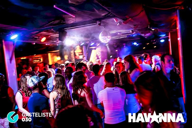 https://www.gaesteliste030.de/Partyfoto #49 Havanna Berlin vom 25.07.2015