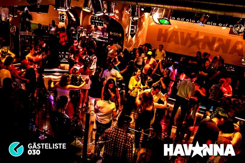 https://www.gaesteliste030.de/Partyfoto #39 Havanna Berlin vom 25.07.2015