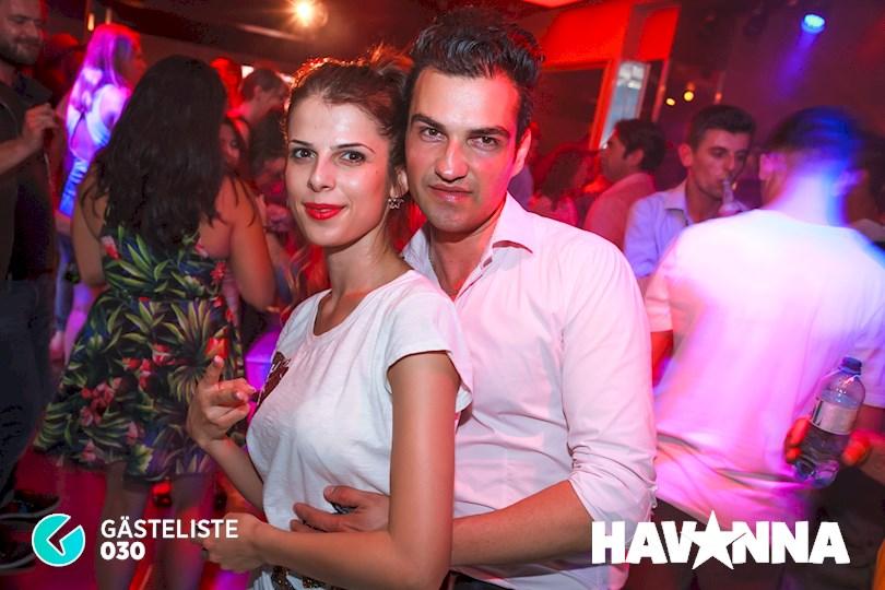 https://www.gaesteliste030.de/Partyfoto #58 Havanna Berlin vom 25.07.2015