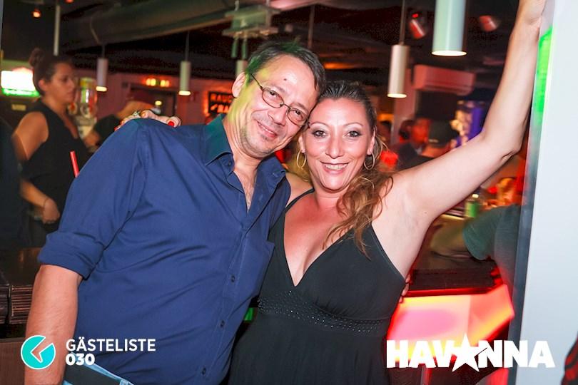 https://www.gaesteliste030.de/Partyfoto #25 Havanna Berlin vom 25.07.2015
