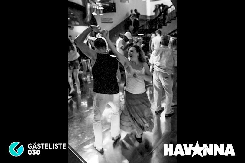 https://www.gaesteliste030.de/Partyfoto #33 Havanna Berlin vom 25.07.2015
