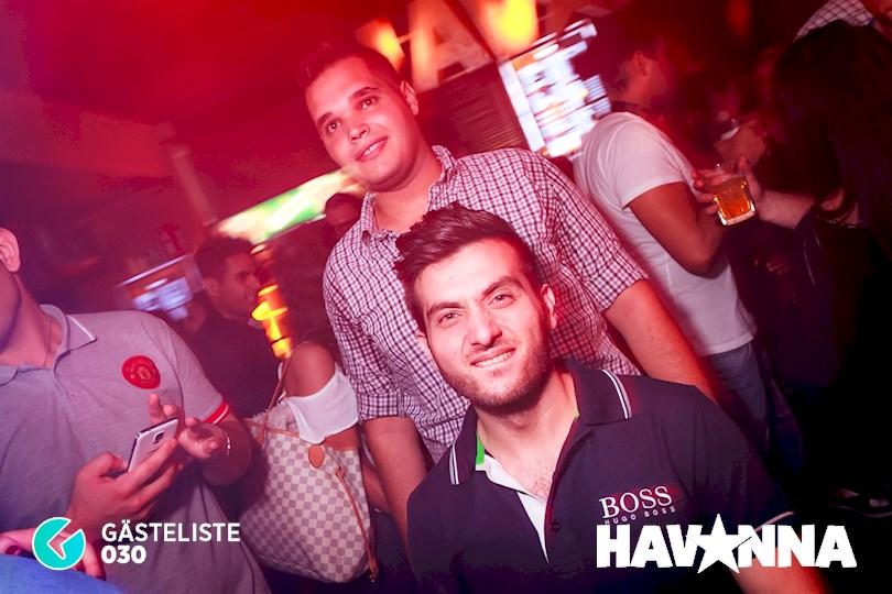 https://www.gaesteliste030.de/Partyfoto #10 Havanna Berlin vom 25.07.2015