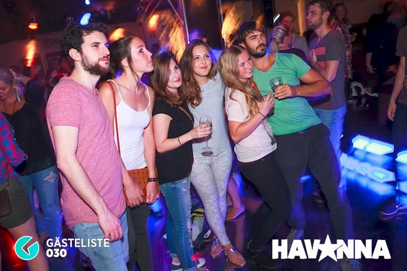 https://www.gaesteliste030.de/Partyfoto #40 Havanna Berlin vom 25.07.2015