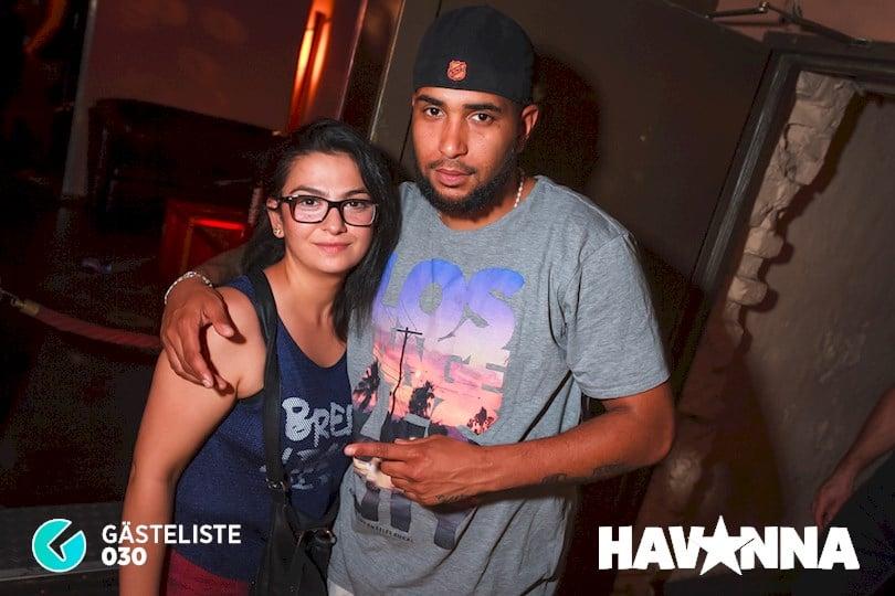 https://www.gaesteliste030.de/Partyfoto #1 Havanna Berlin vom 25.07.2015