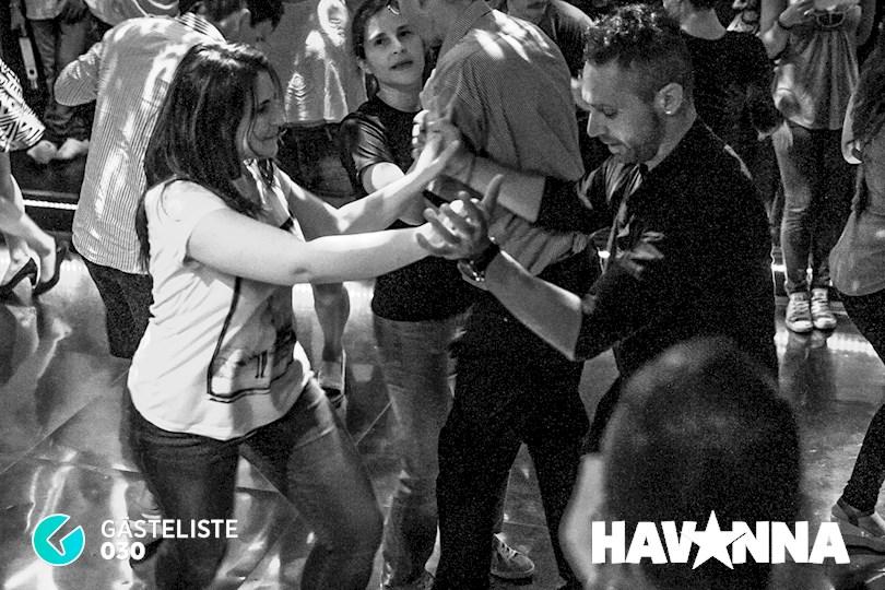 https://www.gaesteliste030.de/Partyfoto #31 Havanna Berlin vom 25.07.2015