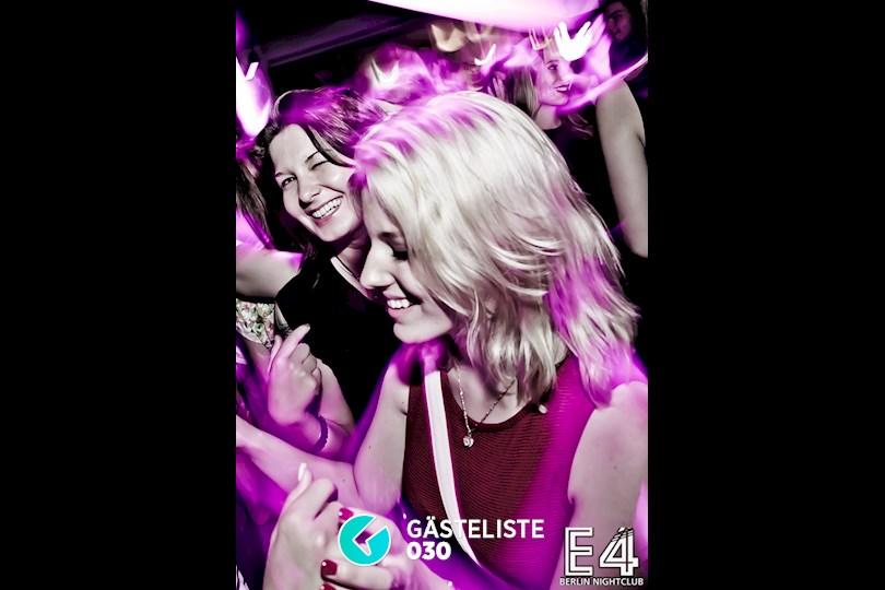 https://www.gaesteliste030.de/Partyfoto #55 E4 Club Berlin vom 18.07.2015