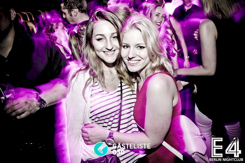 https://www.gaesteliste030.de/Partyfoto #67 E4 Club Berlin vom 18.07.2015