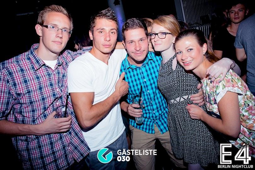 https://www.gaesteliste030.de/Partyfoto #94 E4 Club Berlin vom 18.07.2015