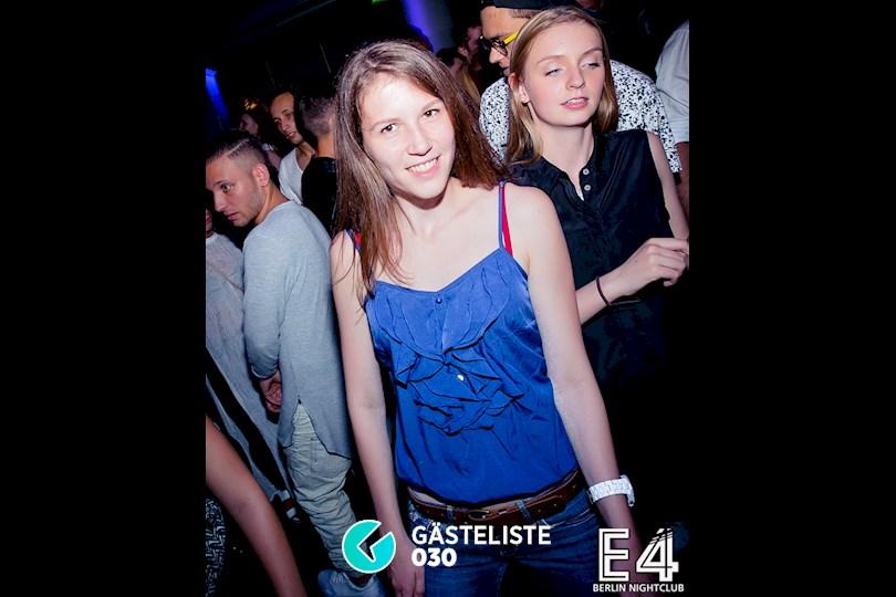 https://www.gaesteliste030.de/Partyfoto #47 E4 Club Berlin vom 18.07.2015