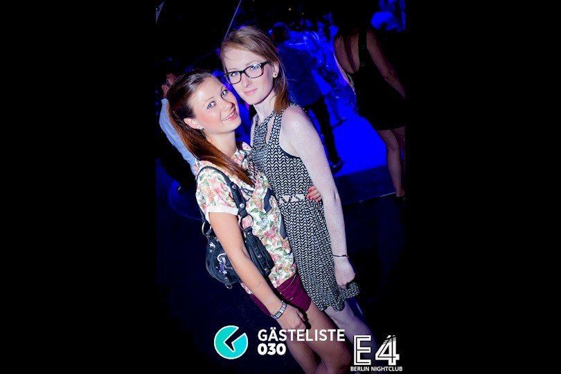 https://www.gaesteliste030.de/Partyfoto #80 E4 Club Berlin vom 18.07.2015