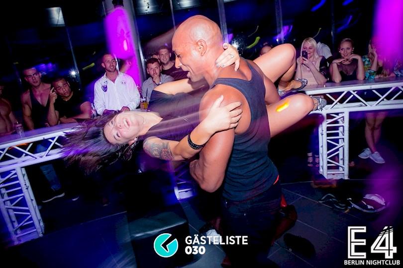 https://www.gaesteliste030.de/Partyfoto #43 E4 Club Berlin vom 18.07.2015