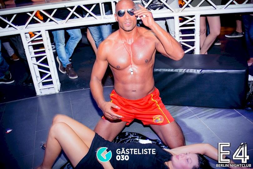 https://www.gaesteliste030.de/Partyfoto #11 E4 Club Berlin vom 18.07.2015