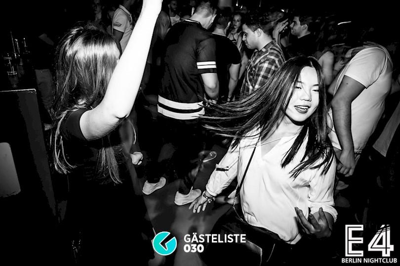 https://www.gaesteliste030.de/Partyfoto #22 E4 Club Berlin vom 18.07.2015