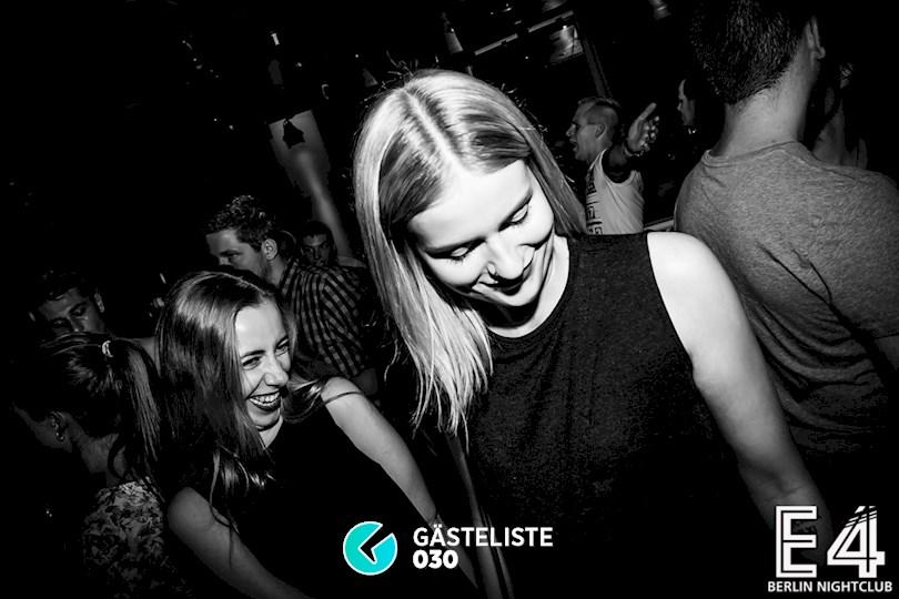 https://www.gaesteliste030.de/Partyfoto #84 E4 Club Berlin vom 18.07.2015