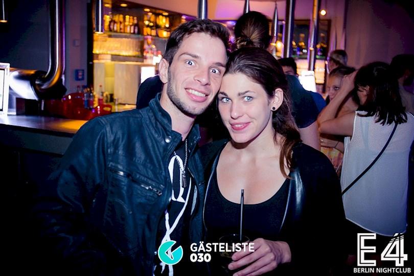 https://www.gaesteliste030.de/Partyfoto #59 E4 Club Berlin vom 18.07.2015