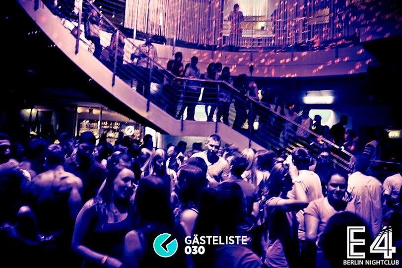 https://www.gaesteliste030.de/Partyfoto #85 E4 Club Berlin vom 18.07.2015
