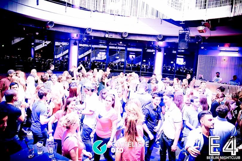 https://www.gaesteliste030.de/Partyfoto #77 E4 Club Berlin vom 18.07.2015