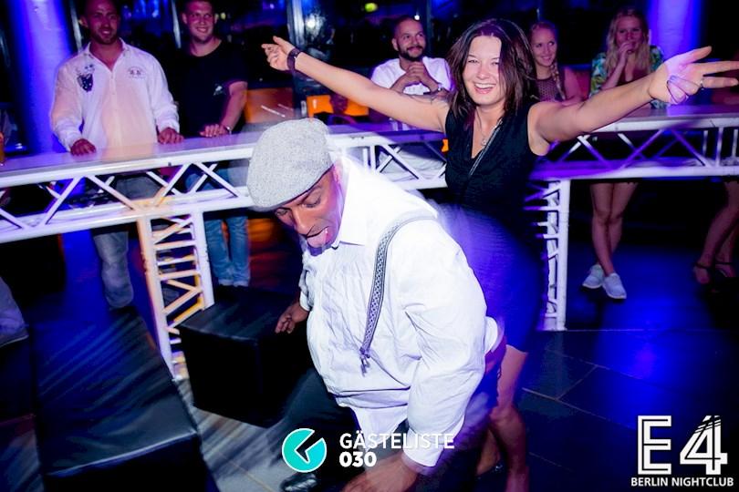 https://www.gaesteliste030.de/Partyfoto #21 E4 Club Berlin vom 18.07.2015