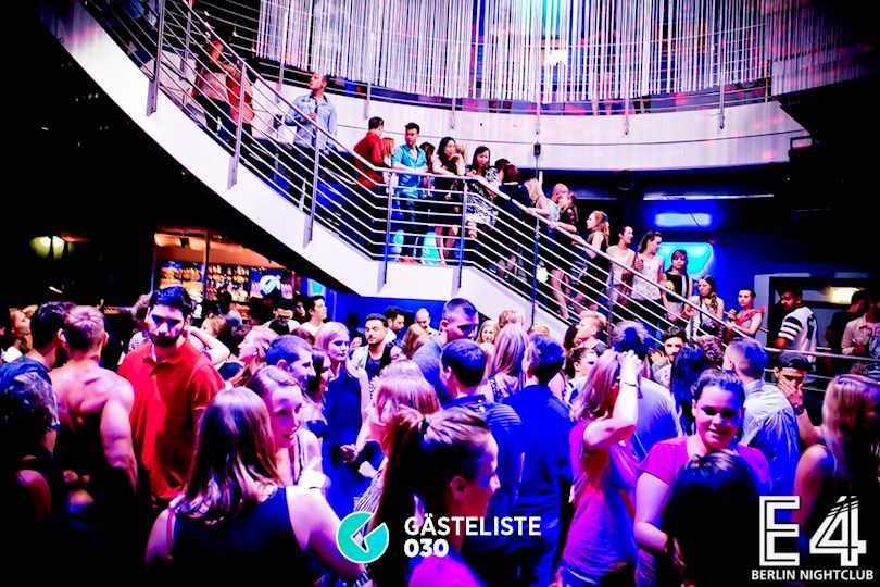 https://www.gaesteliste030.de/Partyfoto #96 E4 Club Berlin vom 18.07.2015