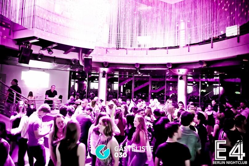 https://www.gaesteliste030.de/Partyfoto #64 E4 Club Berlin vom 18.07.2015