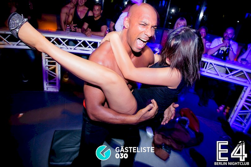 https://www.gaesteliste030.de/Partyfoto #5 E4 Club Berlin vom 18.07.2015