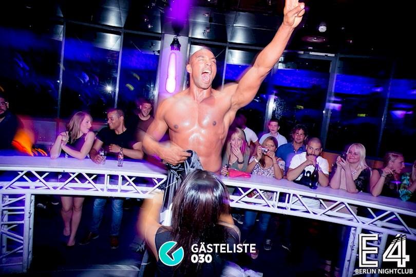 https://www.gaesteliste030.de/Partyfoto #99 E4 Club Berlin vom 18.07.2015
