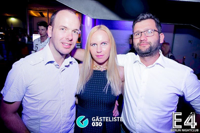 https://www.gaesteliste030.de/Partyfoto #102 E4 Club Berlin vom 18.07.2015