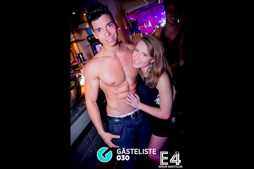 https://www.gaesteliste030.de/Partyfoto #86 E4 Club Berlin vom 18.07.2015