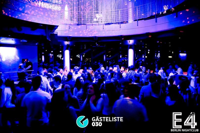 https://www.gaesteliste030.de/Partyfoto #57 E4 Club Berlin vom 18.07.2015