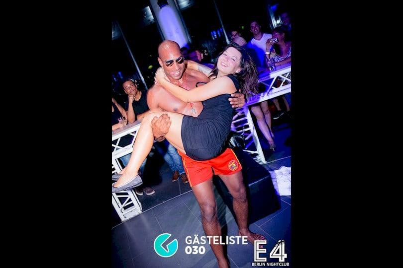 https://www.gaesteliste030.de/Partyfoto #89 E4 Club Berlin vom 18.07.2015