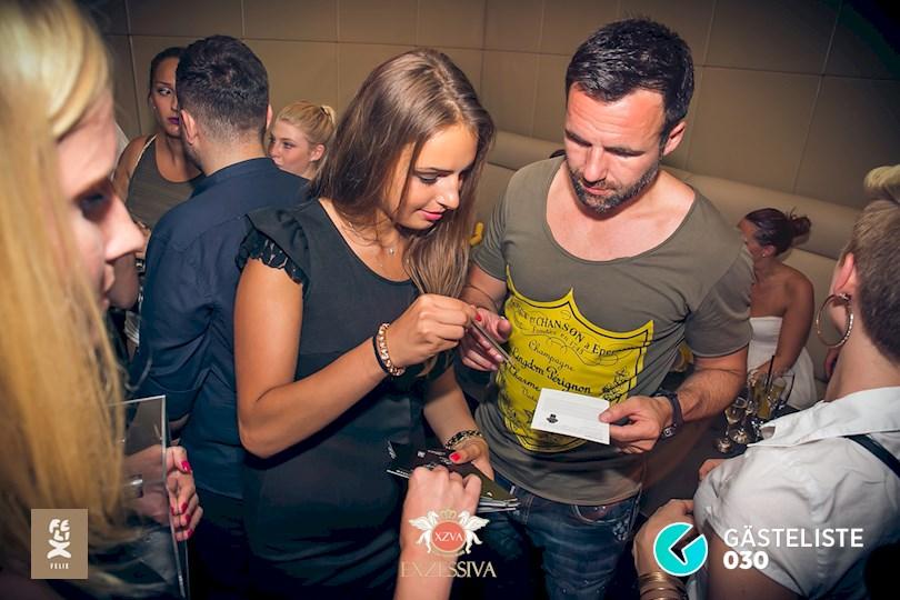 https://www.gaesteliste030.de/Partyfoto #67 Felix Club Berlin vom 04.07.2015