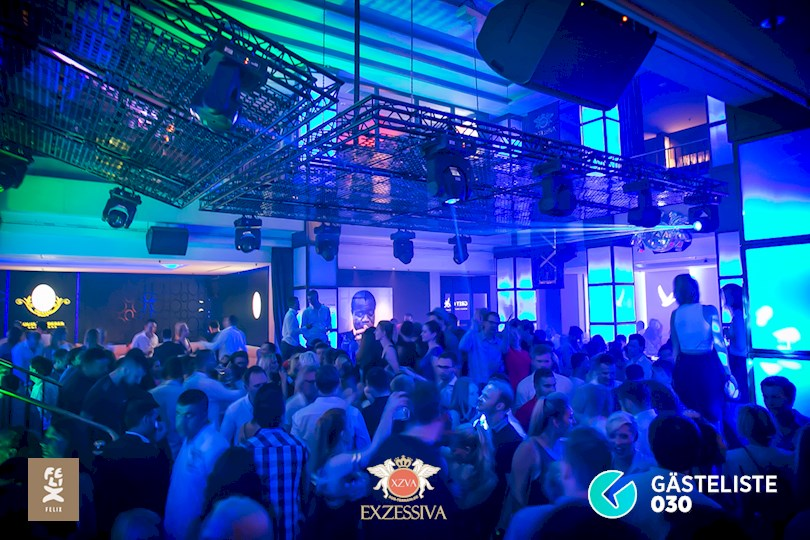 https://www.gaesteliste030.de/Partyfoto #173 Felix Club Berlin vom 04.07.2015