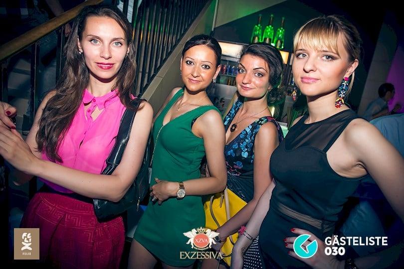 https://www.gaesteliste030.de/Partyfoto #121 Felix Club Berlin vom 04.07.2015