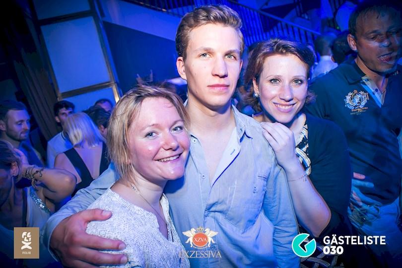 https://www.gaesteliste030.de/Partyfoto #176 Felix Club Berlin vom 04.07.2015