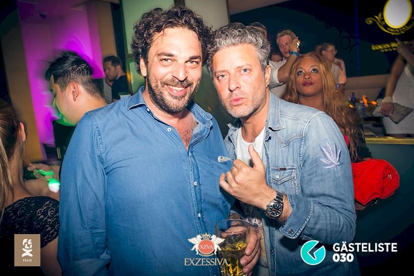 https://www.gaesteliste030.de/Partyfoto #71 Felix Club Berlin vom 04.07.2015