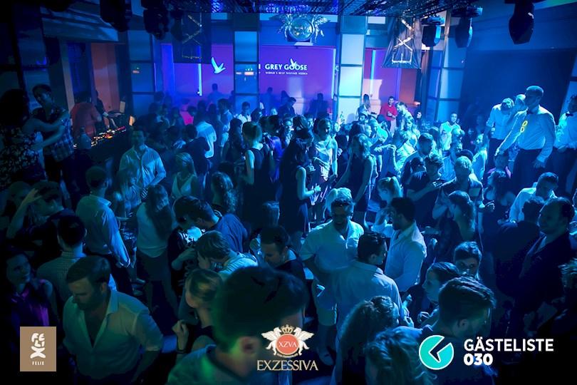 https://www.gaesteliste030.de/Partyfoto #129 Felix Club Berlin vom 04.07.2015