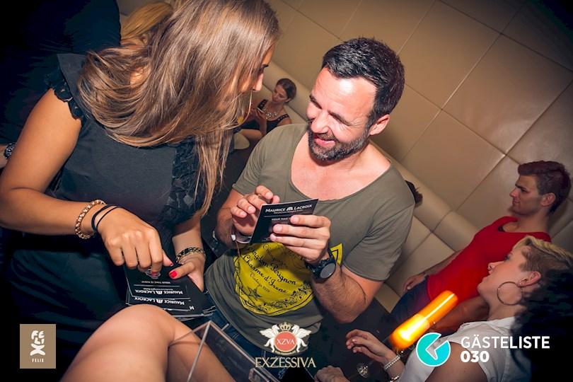 https://www.gaesteliste030.de/Partyfoto #124 Felix Club Berlin vom 04.07.2015