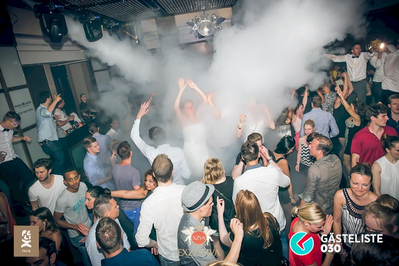 https://www.gaesteliste030.de/Partyfoto #85 Felix Club Berlin vom 04.07.2015