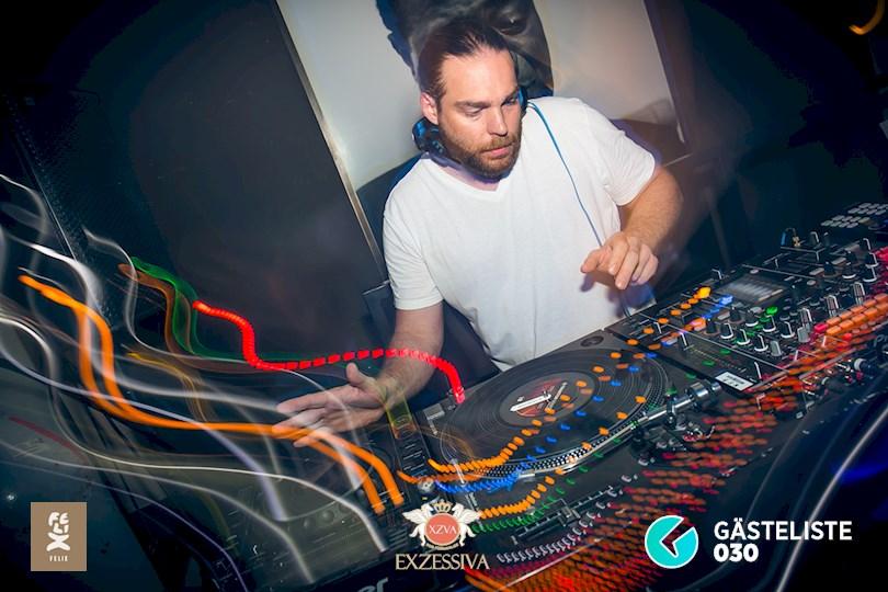 https://www.gaesteliste030.de/Partyfoto #137 Felix Club Berlin vom 04.07.2015