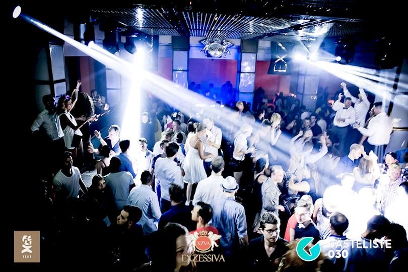 https://www.gaesteliste030.de/Partyfoto #112 Felix Club Berlin vom 04.07.2015