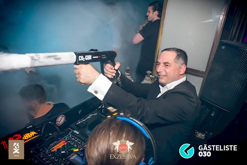 https://www.gaesteliste030.de/Partyfoto #155 Felix Club Berlin vom 04.07.2015