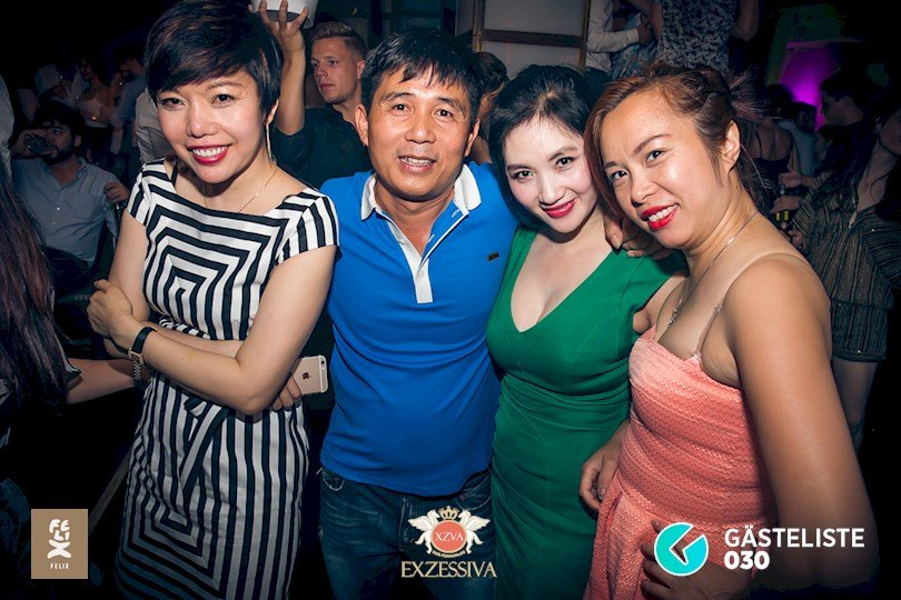 https://www.gaesteliste030.de/Partyfoto #168 Felix Club Berlin vom 04.07.2015
