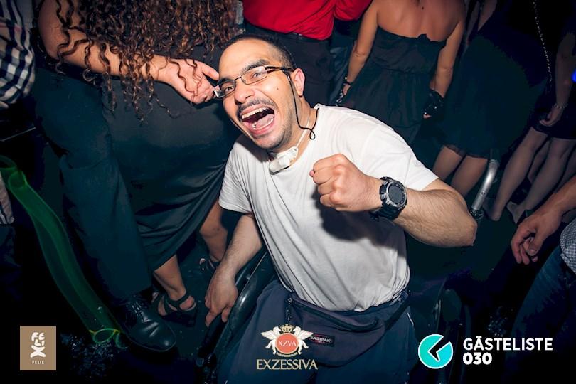 https://www.gaesteliste030.de/Partyfoto #105 Felix Club Berlin vom 04.07.2015
