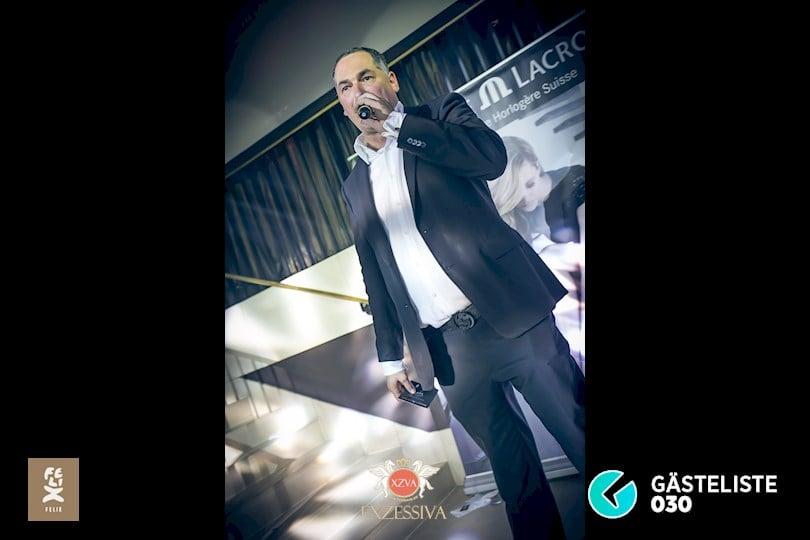 https://www.gaesteliste030.de/Partyfoto #161 Felix Club Berlin vom 04.07.2015