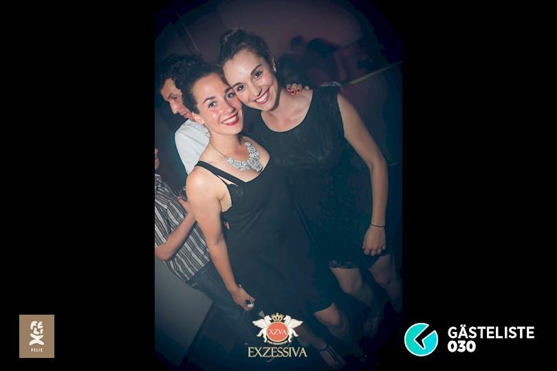 https://www.gaesteliste030.de/Partyfoto #180 Felix Club Berlin vom 04.07.2015
