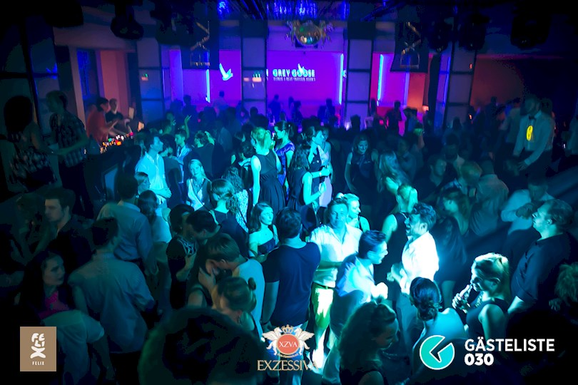 https://www.gaesteliste030.de/Partyfoto #52 Felix Club Berlin vom 04.07.2015