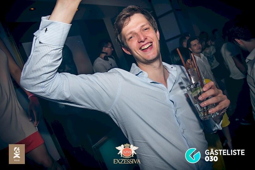 https://www.gaesteliste030.de/Partyfoto #65 Felix Club Berlin vom 04.07.2015