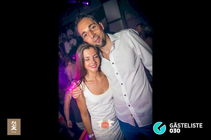 https://www.gaesteliste030.de/Partyfoto #58 Felix Club Berlin vom 04.07.2015