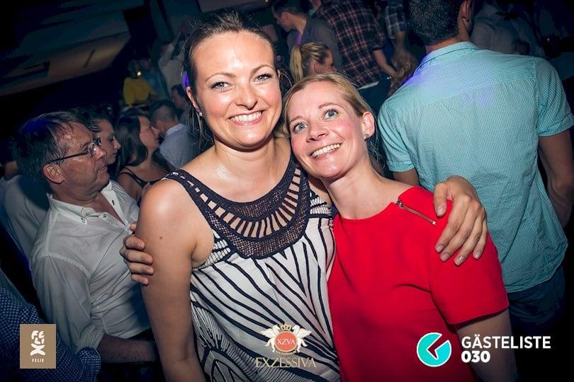 https://www.gaesteliste030.de/Partyfoto #126 Felix Club Berlin vom 04.07.2015