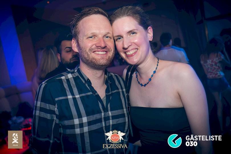 https://www.gaesteliste030.de/Partyfoto #28 Felix Club Berlin vom 04.07.2015